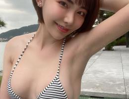 深田咏美最推荐AV男优Top4 AV女优都想跟他啪啪啪?